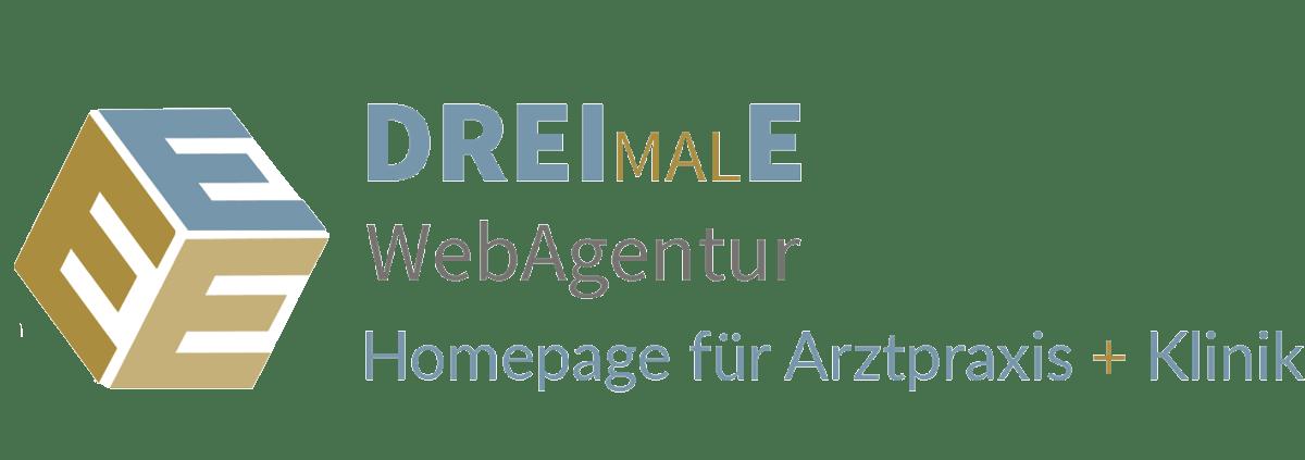 DREImalE